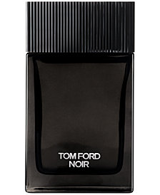 Tom Ford Noir Eau de Parfum Fragrance Collection