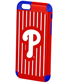 Forever Collectibles Philadelphia Phillies iPhone 6 Case