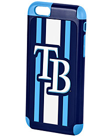 Forever Collectibles Tampa Bay Rays iPhone 6 Case