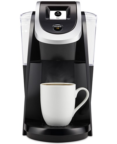 Keurig® K250 Plus Brewing System