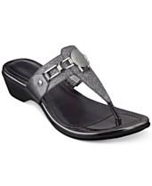 bdbbf8d43c64 Marc Fisher Shoes for Women - Macy s