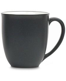 Colorwave Mug, 12 oz.