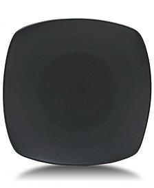 "Colorwave Small Quad Plate, 8 1/4"""