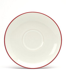 "Noritake Colorwave Saucer, 6 1/4"""