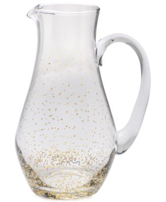 Cheers Party Pitcher