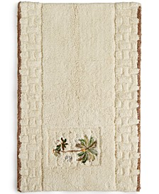 Colony Palm Rug