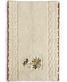 Avanti Colony Palm Rug