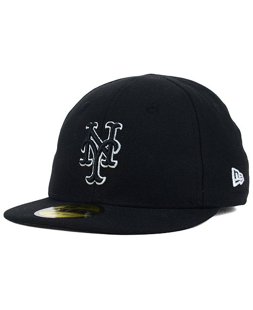 the best attitude 85a47 7ffc4 ... New Era Kids  New York Mets My First 59FIFTY ...