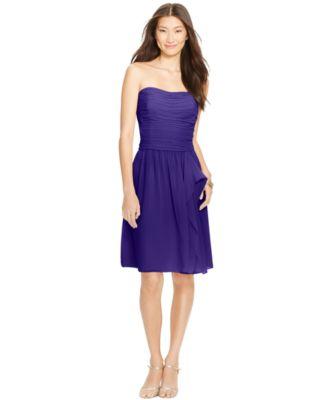 ... ralph lauren at macy\u0026#39;s online shopping women\u0026#39;s clothing ...