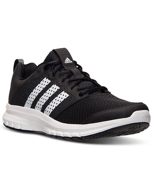 adidas Men s Maduro Running Sneakers from Finish Line - Finish Line ... 64af069ced6e