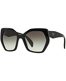 Sunglasses, PR 16RS