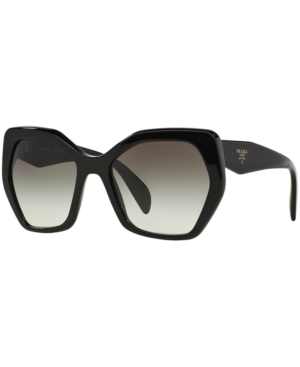 Prada-Sunglasses-Pr-16RS