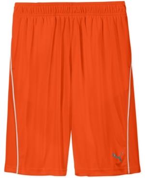 Puma Little Boys' Pure Core Shorts