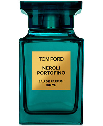 tom ford neroli portofino eau de parfum 3 4 oz shop all brands. Cars Review. Best American Auto & Cars Review