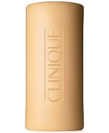 Clinique Facial Soap, Oily Skin - 5.2 oz