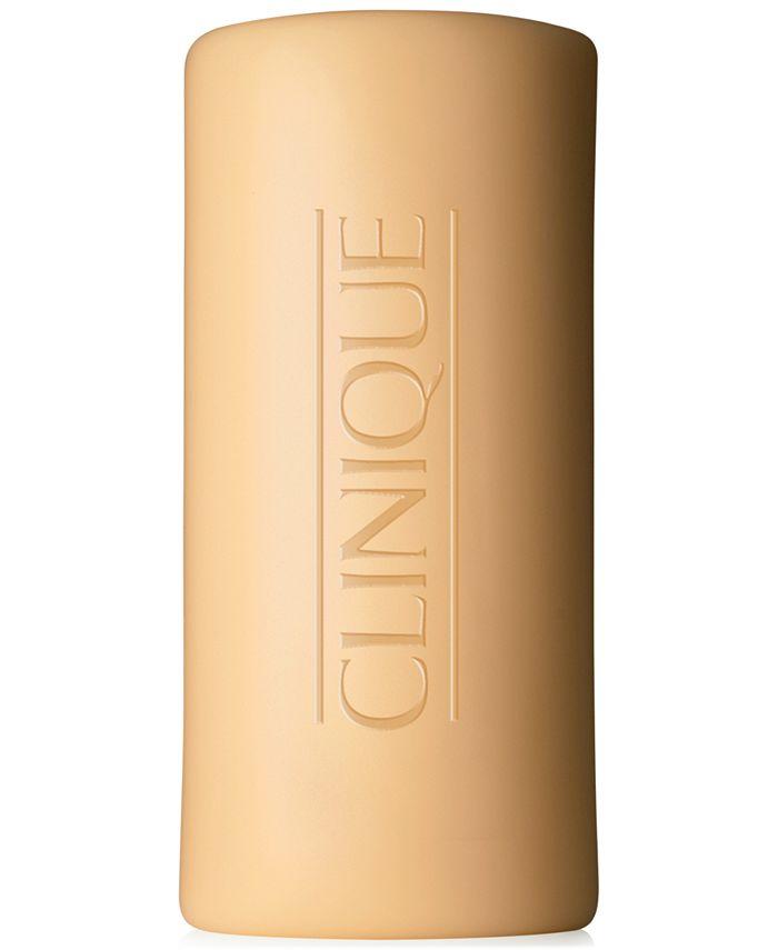 Clinique - Facial Soap - Oily Skin Formula, 5.2 oz