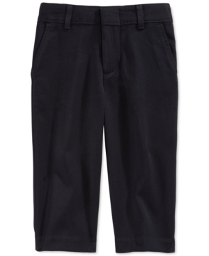 Tommy Hilfiger Alexander Pants Baby Boys (024 months)