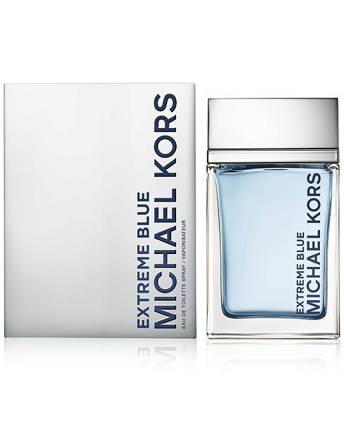 a2b311a4dc3f Michael Kors for Men Extreme Blue Eau de Toilette Spray