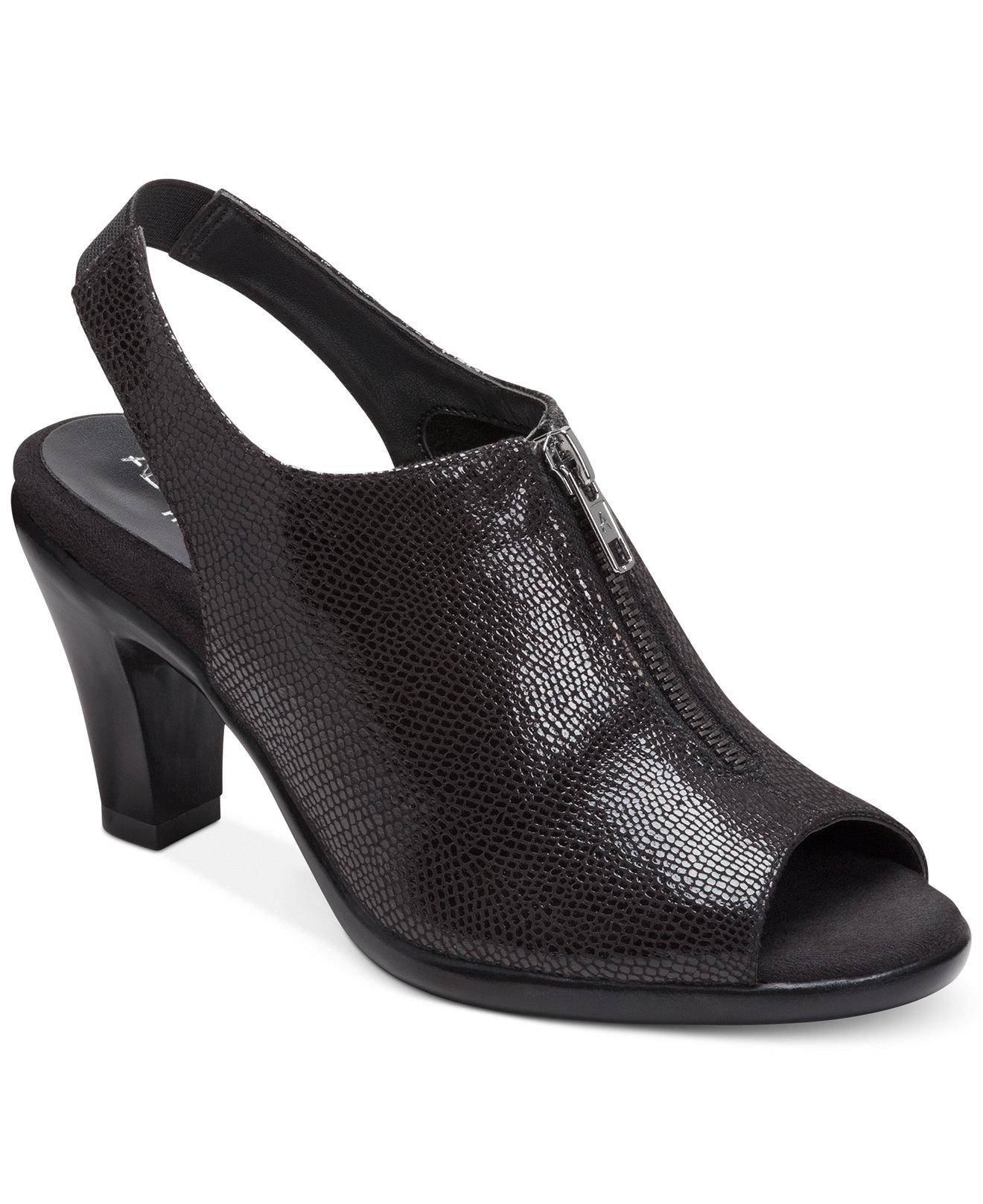Cheap Dress Shoes Women