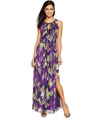 Women'S Evening Dress Hire London 6