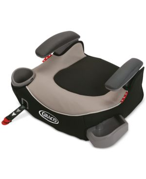 Graco Affix Backless Booster Car Seat 2049375