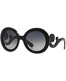 image: prada sunglasses [49]