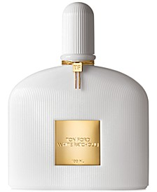 White Patchouli Eau de Parfum Fragrance Collection