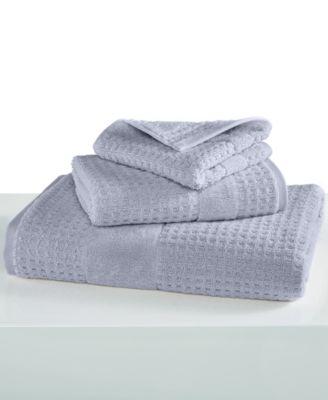 """Bath Towels, Hammam Turkish 13"""" x 13"""" Washcloth"""