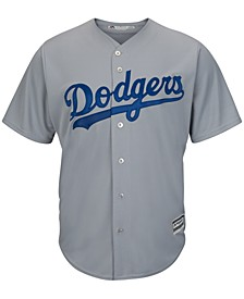 Men's Los Angeles Dodgers Replica Jersey