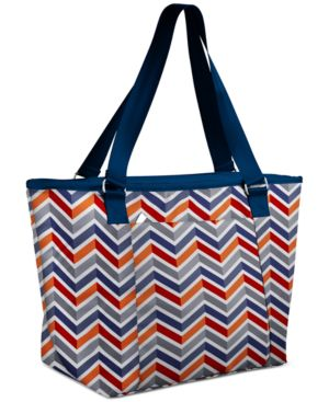 Picnic Time Vibe Collection Hermosa Cooler Tote 2224669