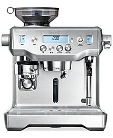 BES980XL Oracle Espresso Maker