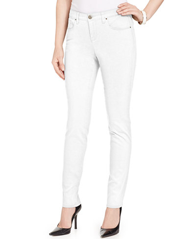 Free shipping and returns on Women's Colorful Skinny Jeans at humorrmundiall.ga