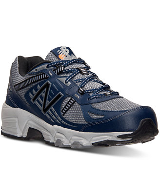 new balance s casual sneakers from finish line