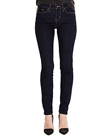 Levi's® 712 Slim-Fit Jeans