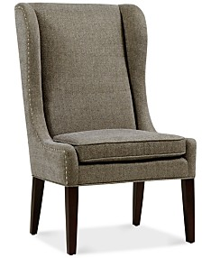 Accent Chairs Kitchen Dining Room Chairs Macy S