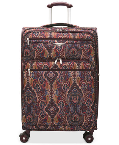 ricardo luggage backpacks – Shop for and Buy ricardo luggage backpacks Online