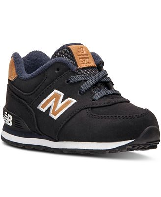 how do new balance 574 fitbit
