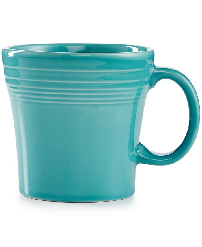 Fiesta - Vitrified-China Tapered Mug