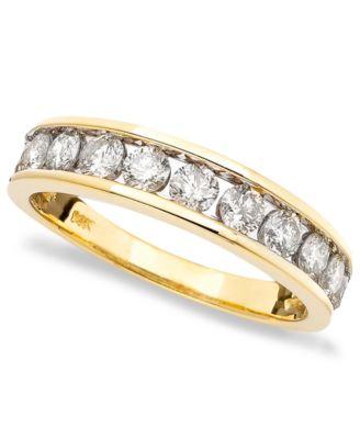 Wedding Rings Find a Wedding Rings at Macys Macys