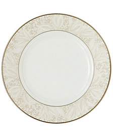 Waterford Bassano Appetizer Plate