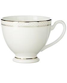 Waterford Padova Teacup