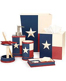 Avanti Bath, Texas Star Collection