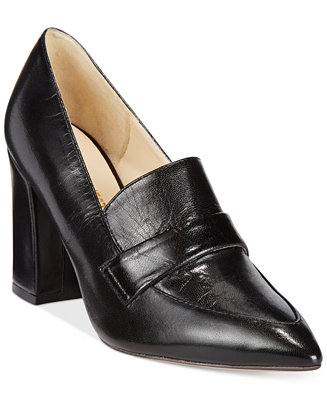 50% Off Nine West Promo Code