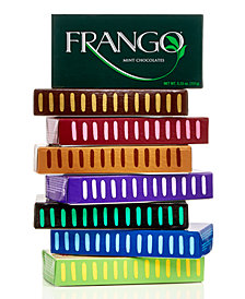 Frango 15-Pc. Box of Chocolates Collection