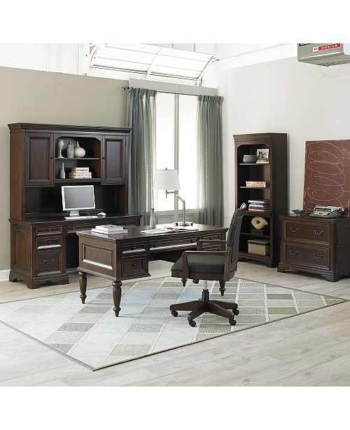Enjoyable Furniture Closeout Cambridge Home Office Furniture Home Interior And Landscaping Transignezvosmurscom