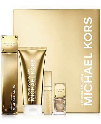 Shop michael kors watches at internetmovie.ml Free Shipping and Free Returns for Loyallists or Any Order Over $!