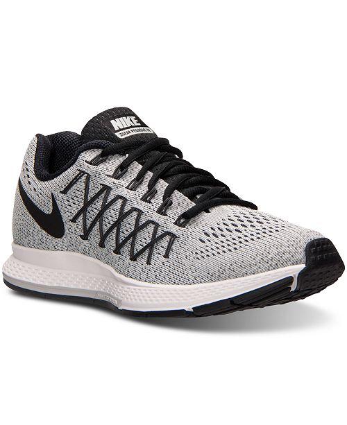 Nike 'Zoom Pegasus 32' Running Shoe (Women) available at