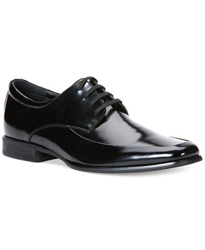 Calvin Klein Oxfords Mens Shoes