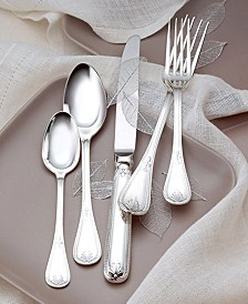 """Consul"" 5-Piece Place Setting"
