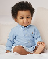 54ee8bfcd3370 Clearance  Baby Clothing Sale 2019 - Macy s